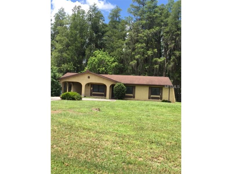 19016 CEDAR LANE, LUTZ, FL 33548