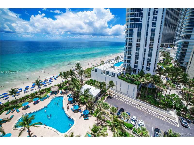 3901 S Ocean Dr 11G, Hollywood, FL 33019
