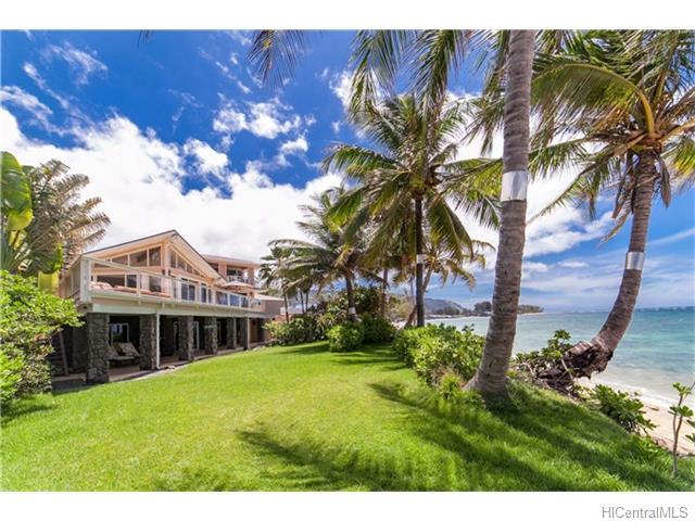 68-011 Laau Paina Place, Waialua, HI 96791