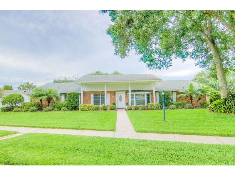 69 WOOD HALL DRIVE, MULBERRY, FL 33860