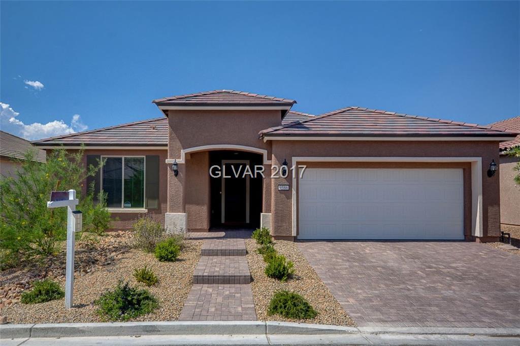 9586 WILD VALLEY Avenue, Las Vegas, NV 89148