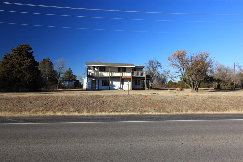 16925 NE 23rd Street, Choctaw, OK 73020
