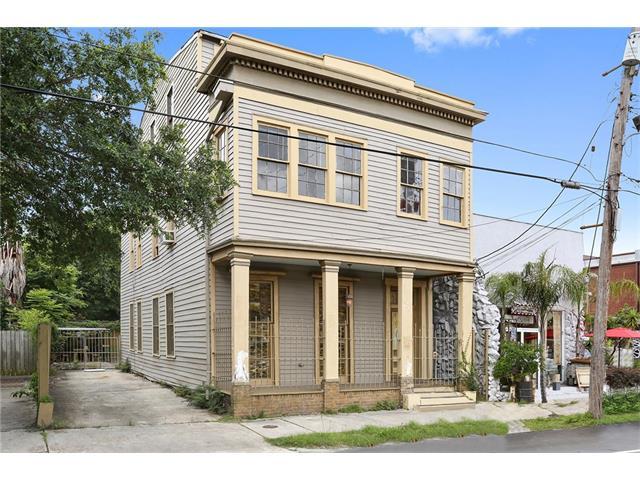 1024 JACKSON Avenue, New Orleans, LA 70130