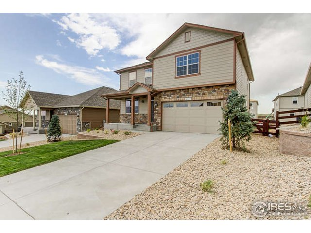 2169 Longfin Dr, Windsor, CO 80550