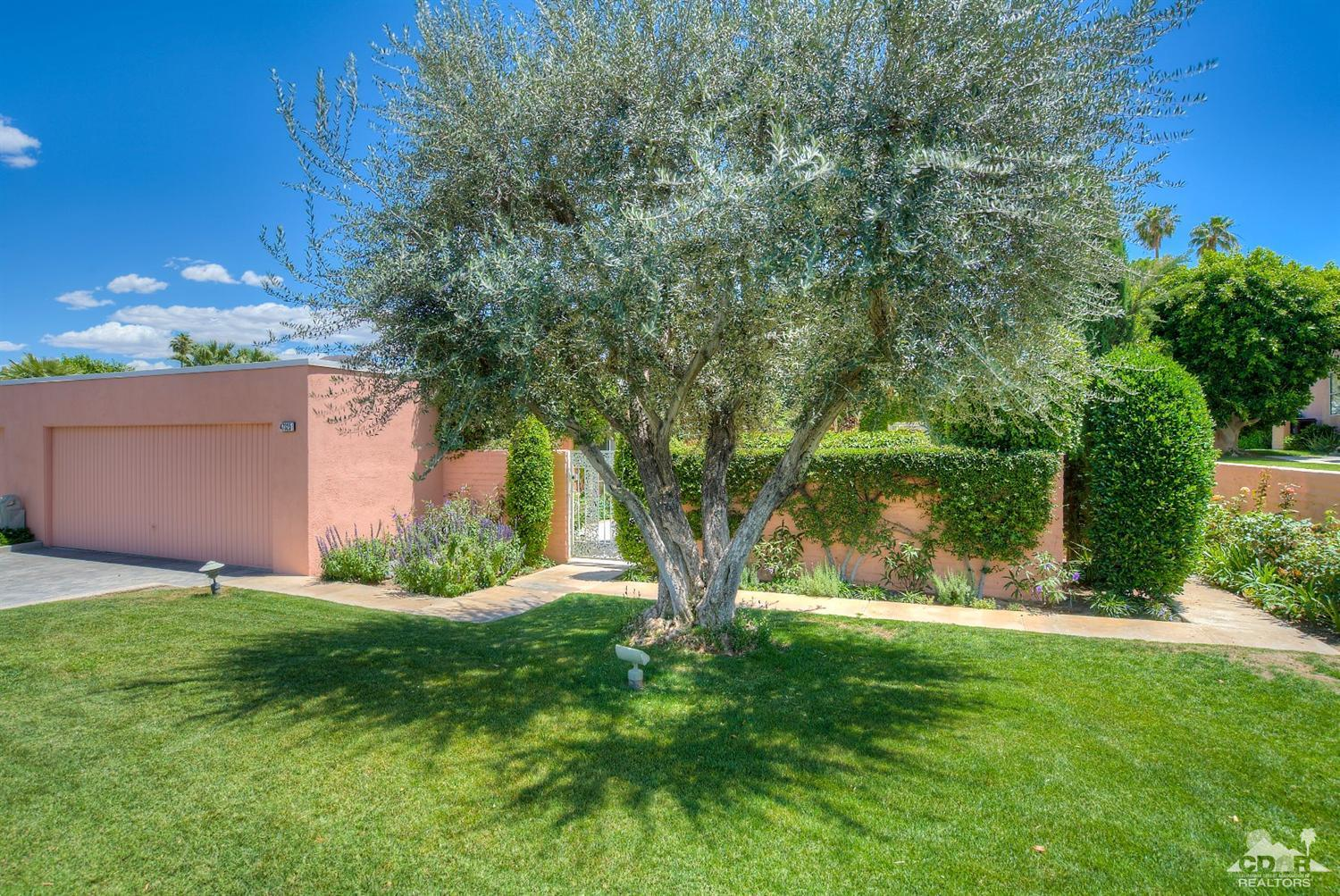 47325 Abdel Circle, Palm Desert, CA 92260