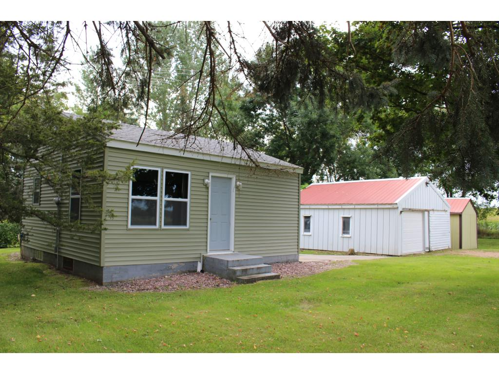 4511 Dempsey Avenue NW, Maple Lake Twp, MN 55313