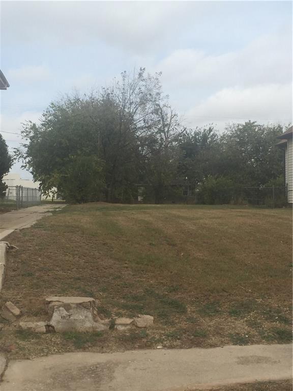627 NE 5th Street, Oklahoma City, OK 73104