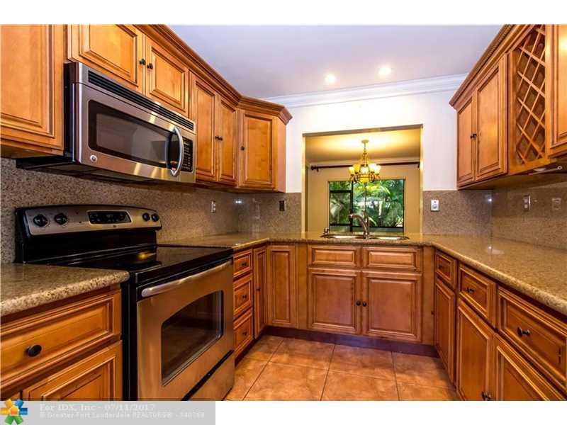 1602 Cypress Pointe Dr 1602, Coral Springs, FL 33071