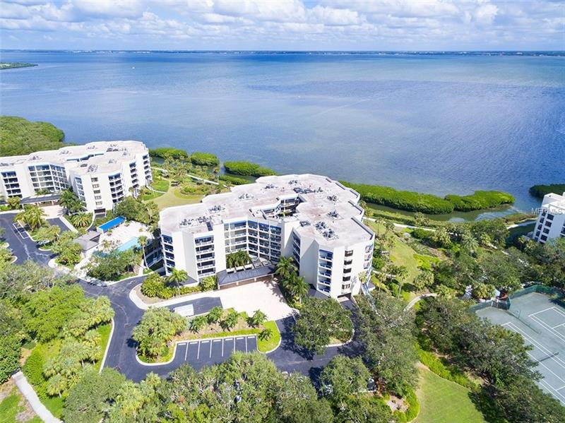 2110 HARBOURSIDE DRIVE 543, LONGBOAT KEY, FL 34228