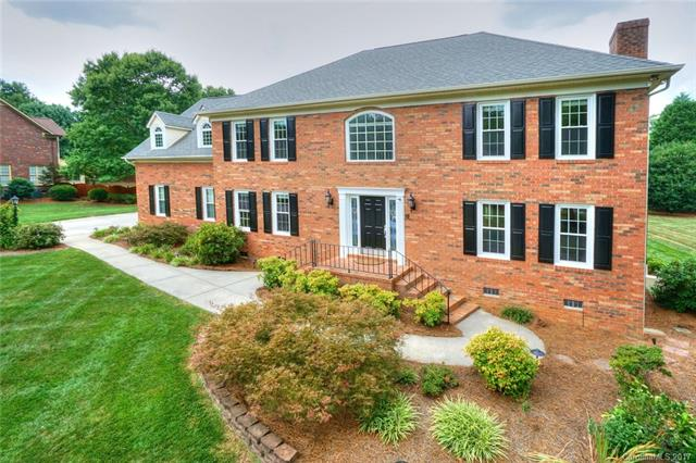 1398 Chalmers Court NW, Concord, NC 28027