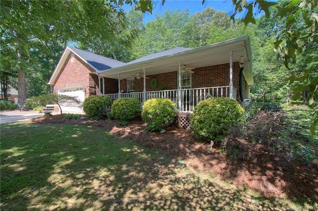 1625 Venture Oaks Lane, Monroe, NC 28110