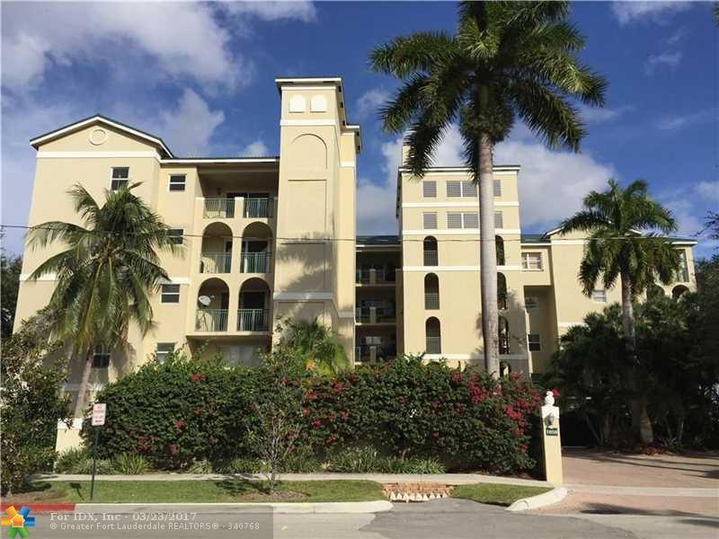 1050 Seminole Dr 2B, Fort Lauderdale, FL 33304