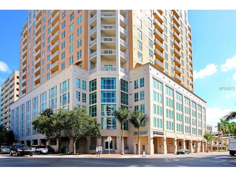 1350 MAIN STREET 1408, SARASOTA, FL 34236