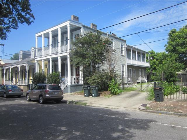 1463 ANNUNCIATION Street B, New Orleans, LA 70130