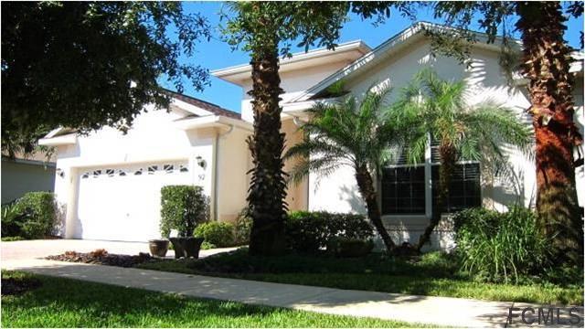 92 Front Street, Palm Coast, FL 32137
