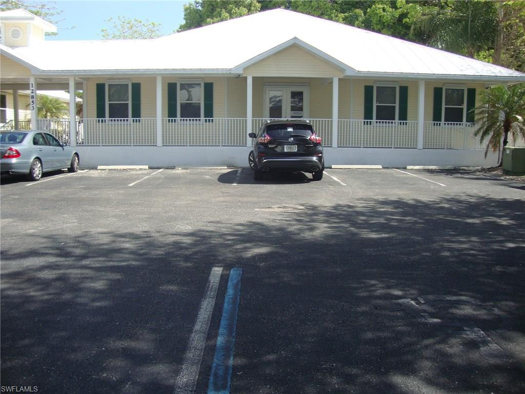 12853 Banyan Creek DR 114, FORT MYERS, FL 33908
