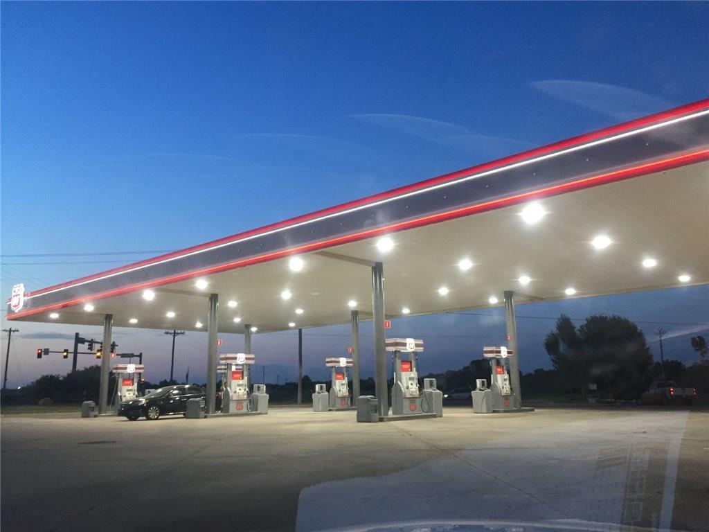 1550 N Mustang Road, Mustang, OK 73064