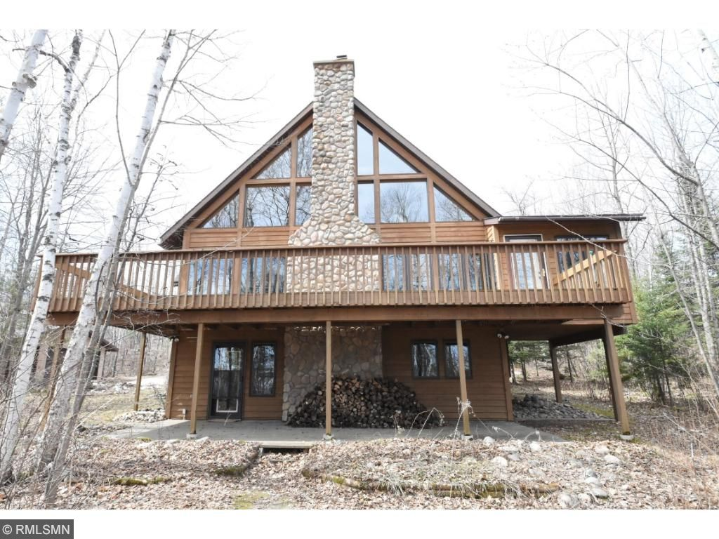 26404 Eagle View Drive, Bovey, MN 55709