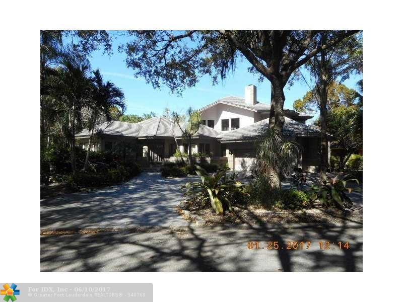 10187 Vestal Ct, Coral Springs, FL 33071