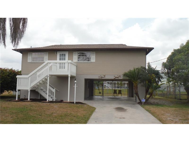 4224 5TH AVENUE W, PALMETTO, FL 34221