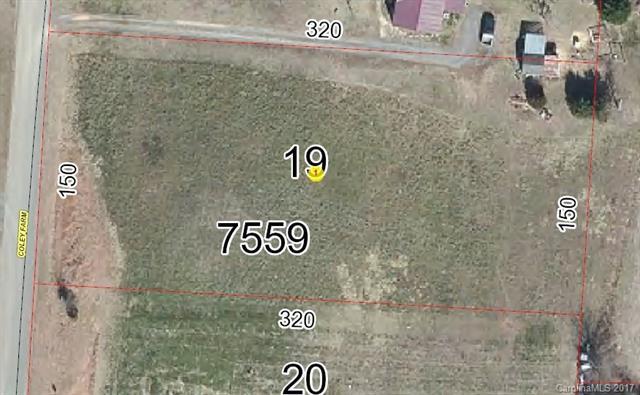 31220 Coley Farm Road 19, Albemarle, NC 28001