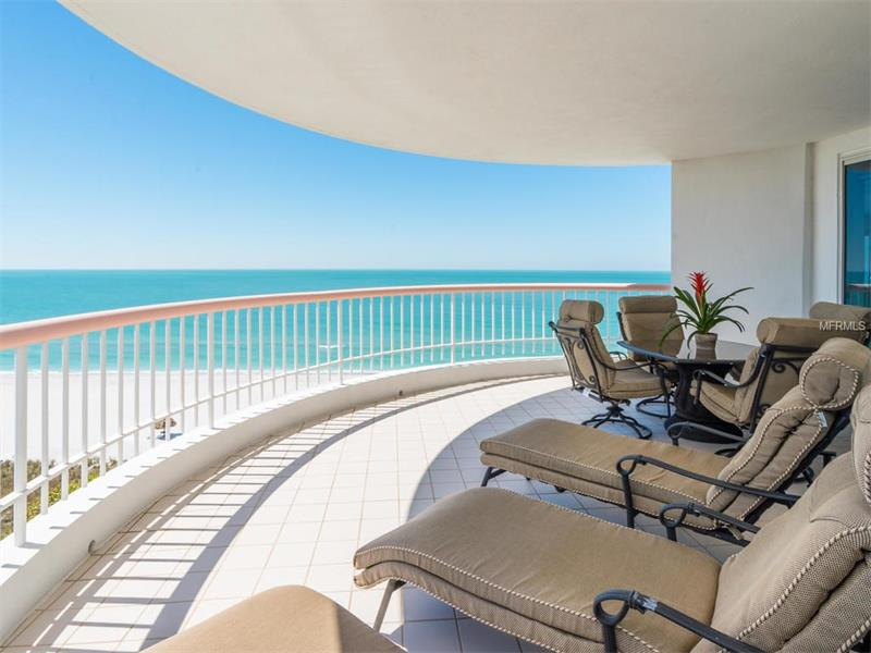 455 LONGBOAT CLUB ROAD 904, LONGBOAT KEY, FL 34228