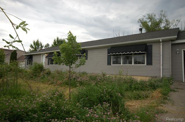 1589 ROSEDALE, West Bloomfield Twp, MI 48324