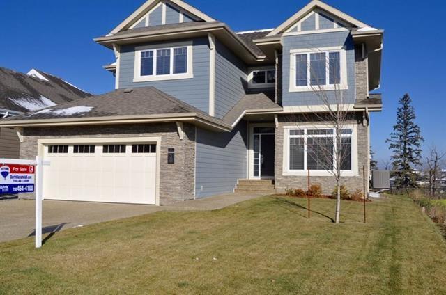 10550 ELLERSLIE Road SW, Edmonton, AB T6W 0Y2