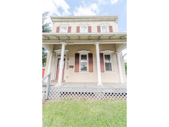 138 E Main Street, Emmaus Borough, PA 18049