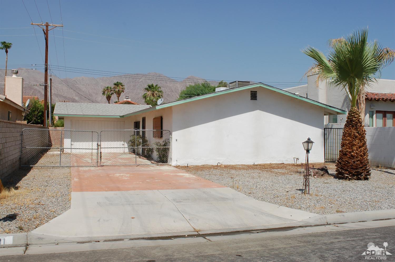 51295 Calle Kalima, La Quinta, CA 92253