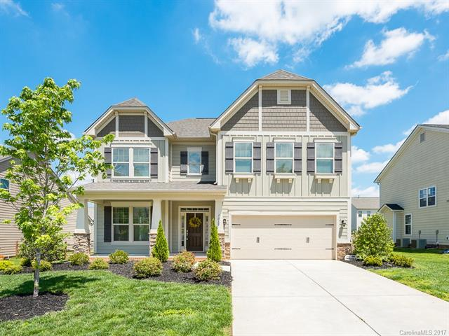 7039 Hyde Park Drive, Indian Trail, NC 28079