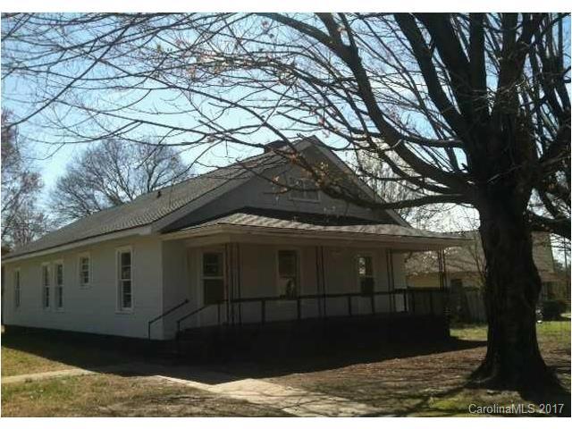2402 Gardner Street, Gastonia, NC 28056