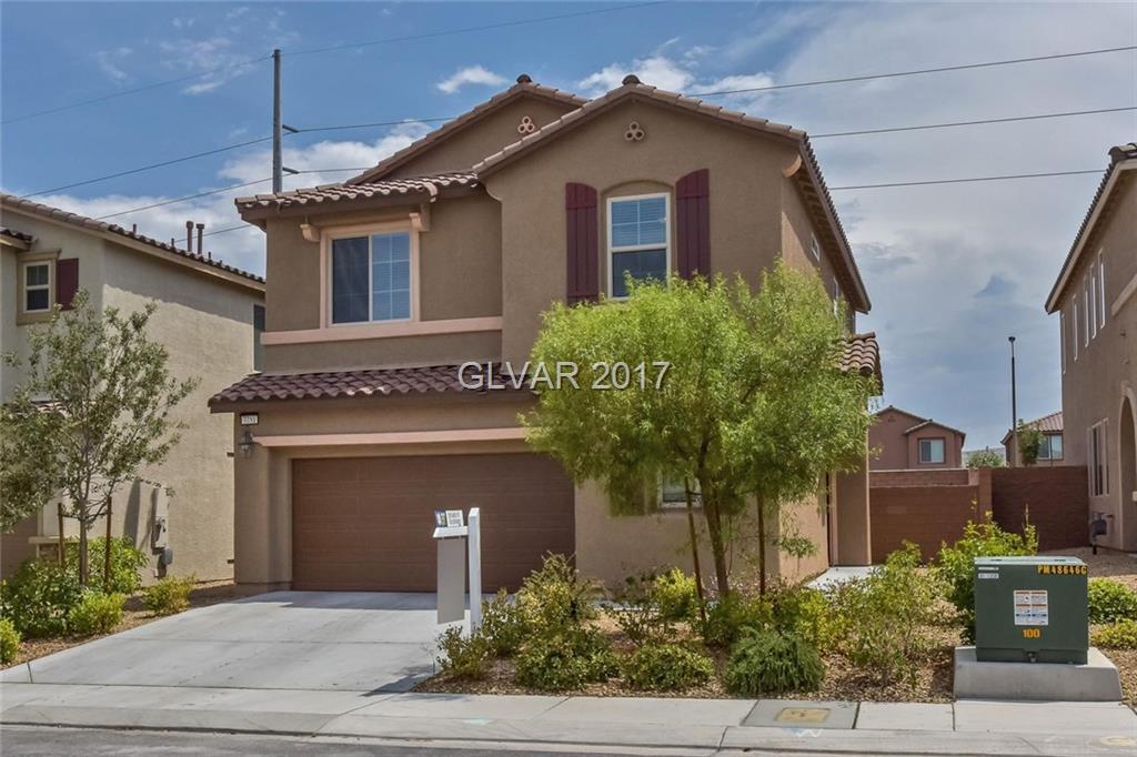 7751 CAPE COD BAY Court, Las Vegas, NV 89179