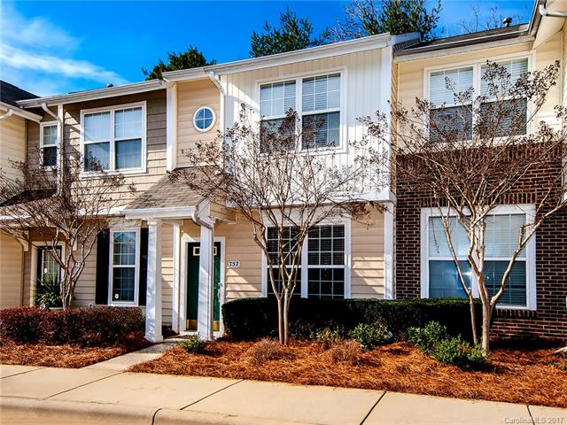 752 Shellstone Place 32, Fort Mill, SC 29708