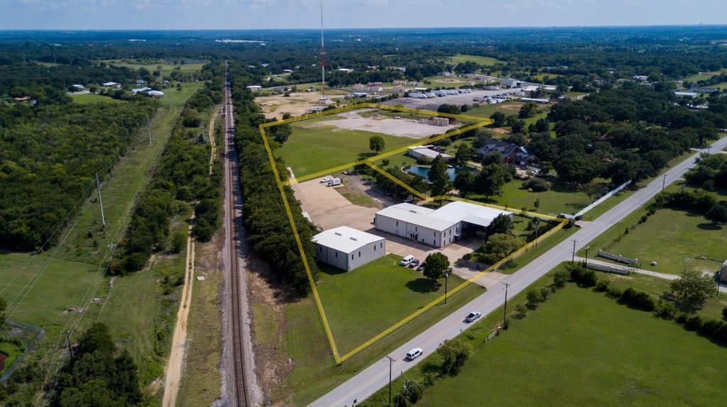 7990 Dick Price Road, Mansfield, TX 76063
