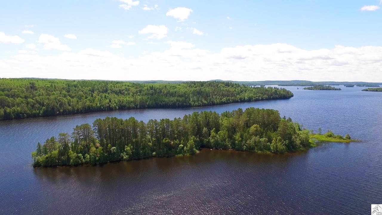 4772 Little Timber Island, Tower, MN 55790
