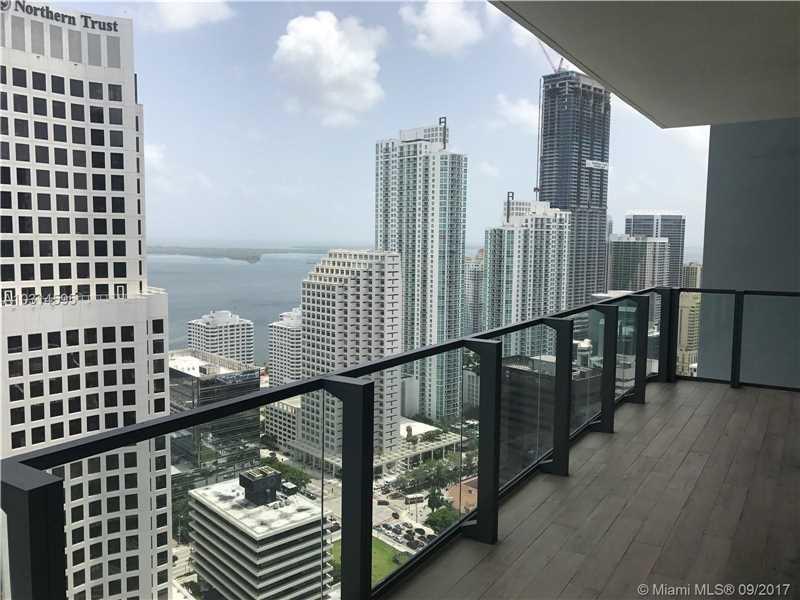68 SE 6 ST 3409, Miami, FL 33131
