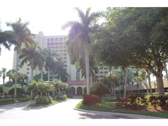 100 Collier, Marco Island, FL 34145