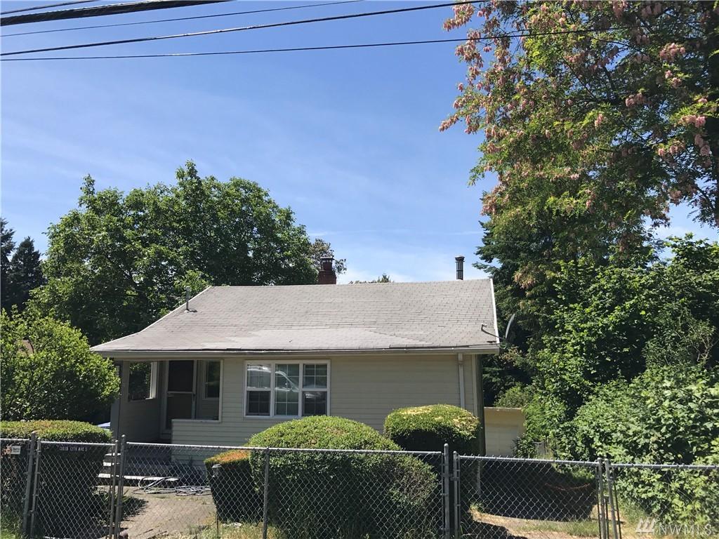 12035 12th Ave S, Seattle, WA 98168