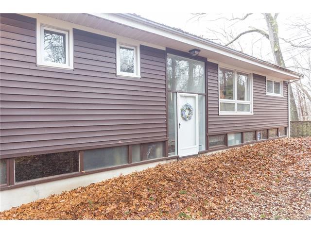 113 Old Logging Road, Stamford, CT 06903