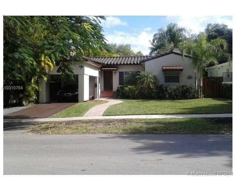 , Coconut Grove, FL 33131