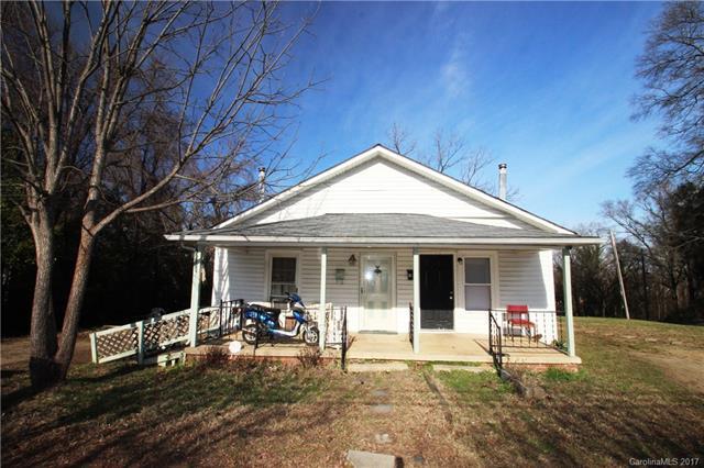 19 Bonnie Street SE, Concord, NC 28025