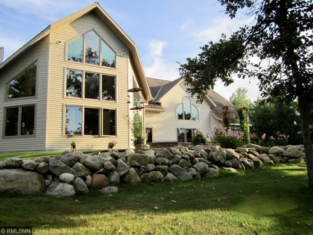 6420 Variety Lake Drive NW, Hackensack, MN 56452