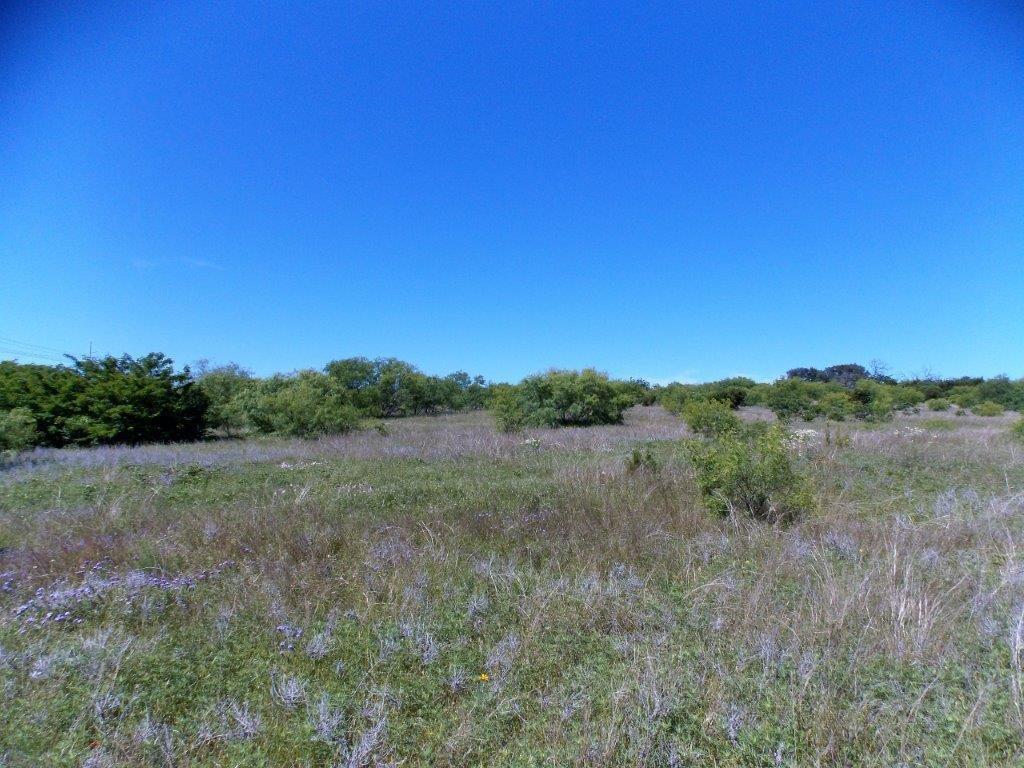 5540 W US Highway 377, Tolar, TX 76476