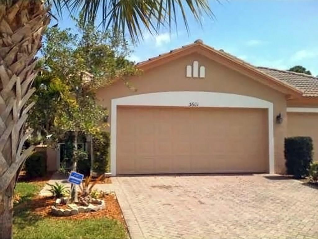 3601 NW Willow Creek Drive, Jensen Beach, FL 34957