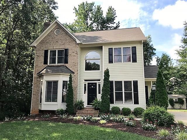 1878 Carriage Court 51, Rock Hill, SC 29732