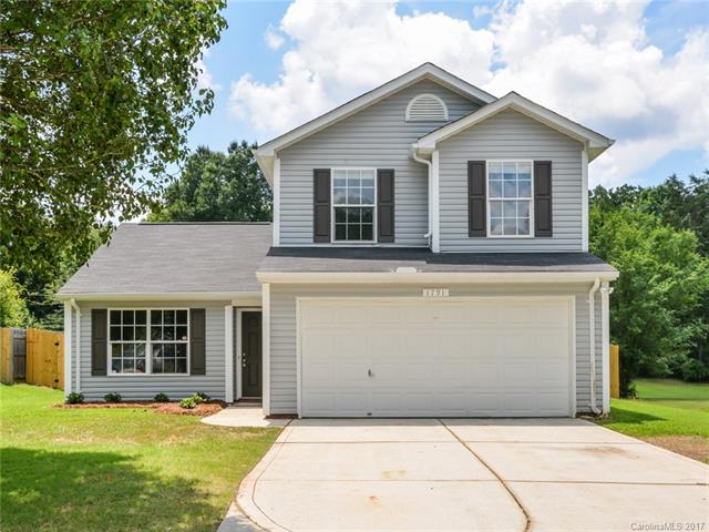 1791 Rosewell Drive 65, Rock Hill, SC 29732