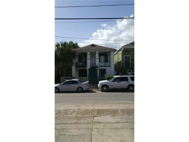 631 S PIERCE Street, New Orleans, LA 70119