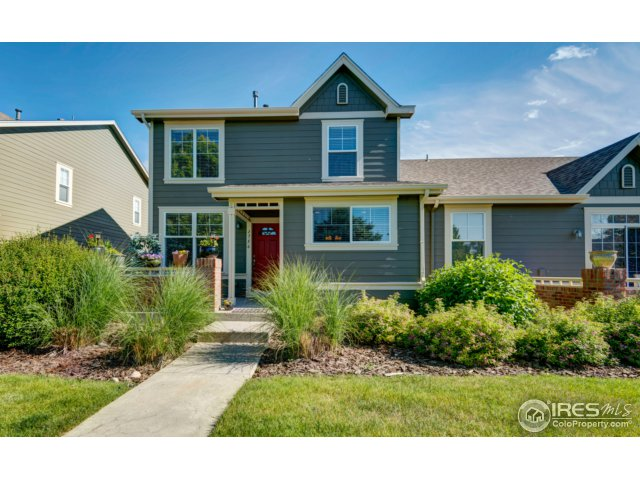 2756 County Fair Ln, Fort Collins, CO 80528