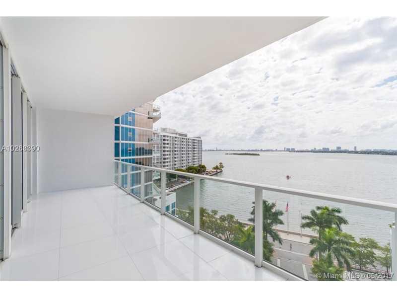 2020 N Bayshore Dr 906, Miami, FL 33137